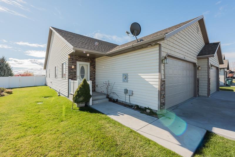 406 NEFF CIRCLE Blackfoot ID 83221 id-1910582 homes for sale