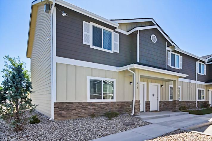 722 TRAILS END LANE Idaho Falls ID 83402 id-1936857 homes for sale