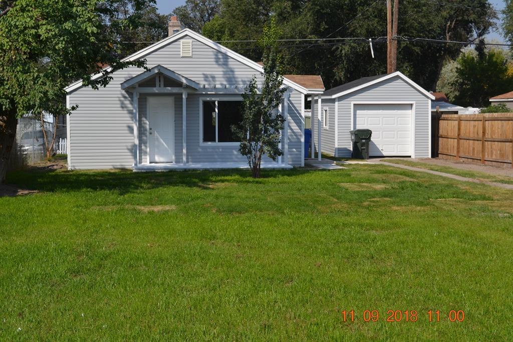 565 JEFFERSON STREET Pocatello ID 83201 id-1209526 homes for sale