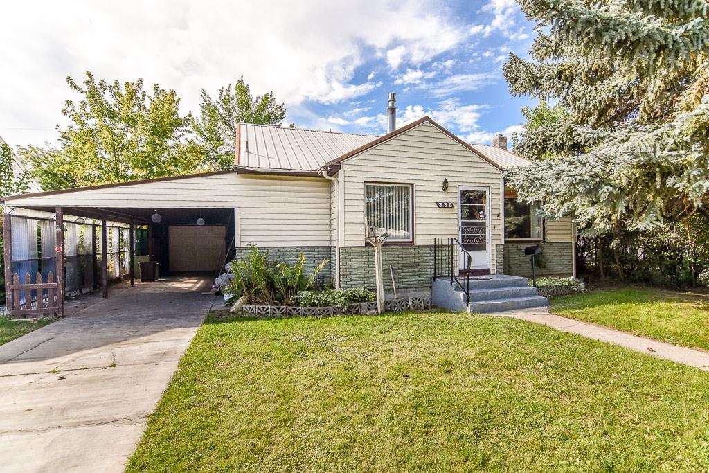 336 E 23RD STREET Idaho Falls ID 83404 id-1209546 homes for sale
