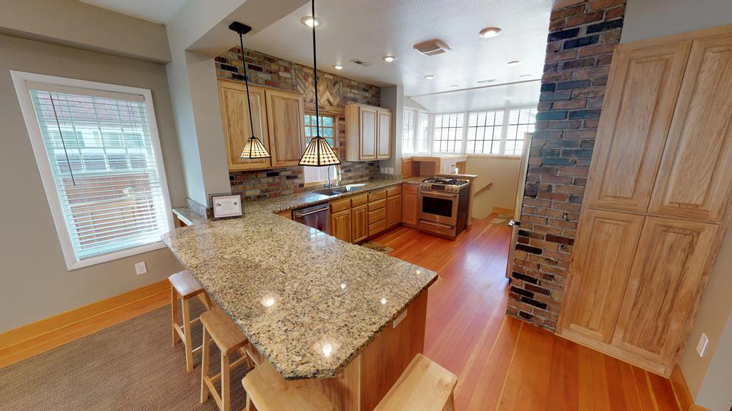 141 12TH STREET Idaho Falls ID 83404 id-1847146 homes for sale
