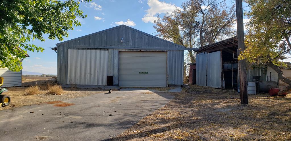 1917 W 850 N Springfield ID 83277 id-1987505 homes for sale