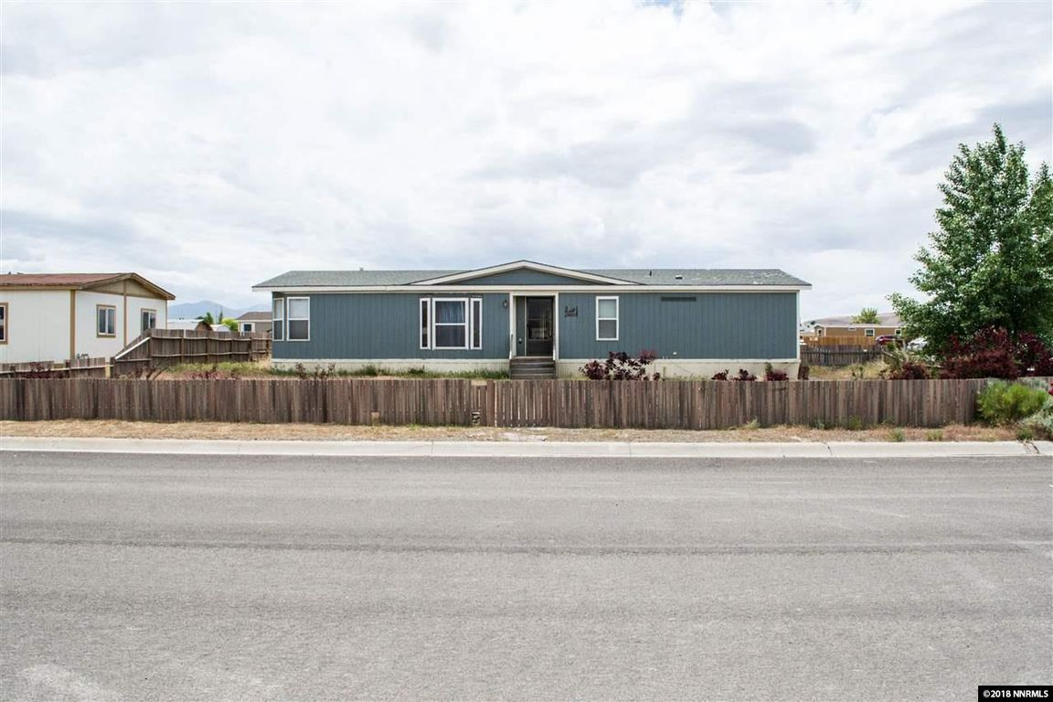 326 CARSON RD Battle Mountain NV 89820 id-577678 homes for sale