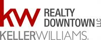 Keller Williams Realty Downtown LLC