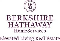 Berkshire Hathaway HomeServices Elevated Living RE