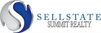 Sellstate Summit Realty