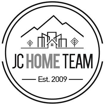 JC Denver Home Team
