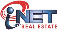 Inet Real Estate