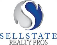 Sellstate Realty Pros
