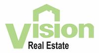 Vision Real Estate Llc