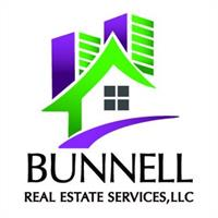 BUNNELL REAL ESTATE SERVICES