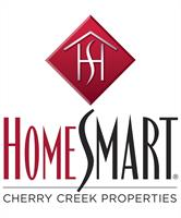 HomeSmart Cherry Creek Properties
