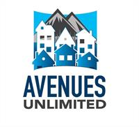 AVENUES UNLIMITED