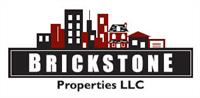 BRICKSTONE PROPERTIES LLC