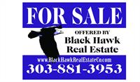 Black Hawk Real Estate