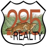 285 Realty