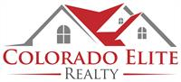 Colorado Elite Realty