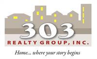 303 REALTY GROUP INC