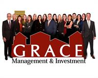 GRACE MANAGEMENT & INVEST.
