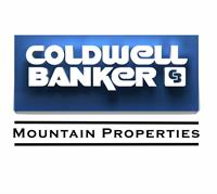 Coldwell Banker Mountain Properties