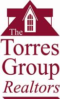MB THE TORRES GROUP