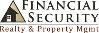 Financial Security Realty