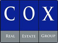 COX REAL ESTATE GROUP