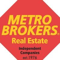 MB HAYES REAL ESTATE CO