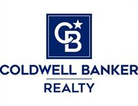 COLDWELL BANKER RESIDENTIAL 18