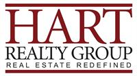 Hart Realty Group