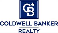 COLDWELL BANKER RESIDENTIAL 56