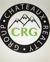 Chateaux Realty Group,Ltd