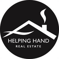 Helping Hand Real Estate