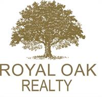 Royal Oak Realty LLC