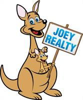 Joey Realty