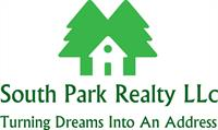 South Park Realty
