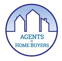 AGENTS FOR HOME BUYERS