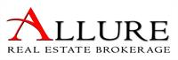 Allure Real Estate Brokerage, LLC