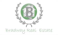 Bradway Real Estate, LLC