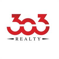 303 Realty