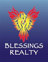 Blessings Realty