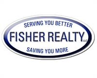 Fisher Realty LLC
