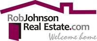 Rob Johnson Real Estate