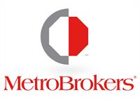 MB First Choice Real Estate Brokers LLC