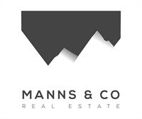 MANNS AND CO REAL ESTATE