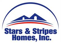 Stars and Stripes Homes Inc