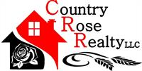 Country Rose Realty