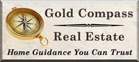 Gold Compass Real Estate Inc