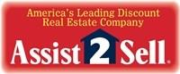 ASSIST 2 SELL PIELE REALTY