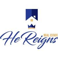 HeReigns Real Estate